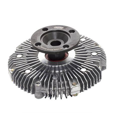 Polia-Viscosa-Embreagem-Helice-Toyota-Hilux-2-4-2-8-Todas-3-0-Amp-connectparts--3-