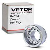 Rolamento-Roda-Dianteira-Corcel-Belina-Del-Rey-Todos-70-Amp-connectparts--1-