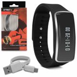Pulseira-Fitness-Atrio-Preto-Bateria-Litio-connectparts---1-