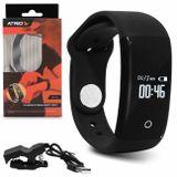 Pulseira-Fitness-Atrio-Preto-Com-Monitor-Cardiaco-connectparts---1-