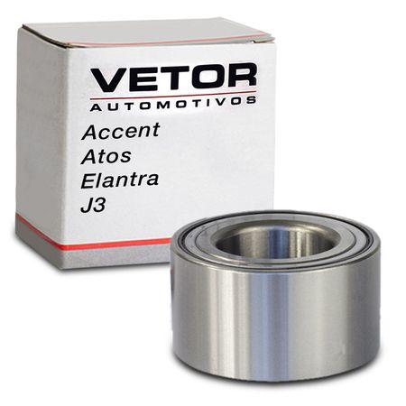 Rolamento-Roda-Dianteira-Hyundai-Elantra-Accent-Atos-00-Amp-connectparts--1-