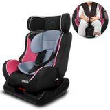 Cadeira-Para-Auto-Size4Me-Weego-0-25-Kg-Rosa-connectparts--1-