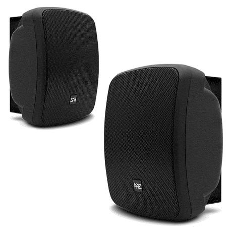 Caixa-Acustica-5-Polegadas-Bluetooth-a-Prova-D-Agua-Preto-300W-RMS-Preto-connectparts--1-