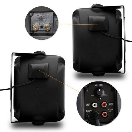 Caixa-Acustica-5-Polegadas-Bluetooth-a-Prova-D-Agua-Preto-300W-RMS-Preto-connectparts--2-