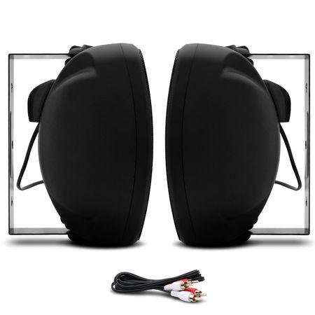 Caixa-Acustica-5-Polegadas-Bluetooth-a-Prova-D-Agua-Preto-300W-RMS-Preto-connectparts--3-