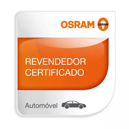Lampada-Automotiva-H4-Osram-Linha-Night-Breaker-Unlimited-connect-parts--1-