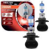 Lampada-Automotiva-HB3-Osram-Linha-Night-Breaker-Unlimited-connect-parts--1-