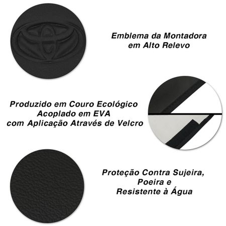 forracao-para-porta-malas-toyota-etios-hatch-cross-12-13-14-15-16-17-18-couro-ecologico-preto-connect-parts--4-