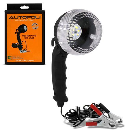 pendente-de-luz-lanterna-de-apoio-emergencia-autopoli-12-leds-branca-automotiva-12v-21w-bateria-garras-jacare-connect-parts--1-