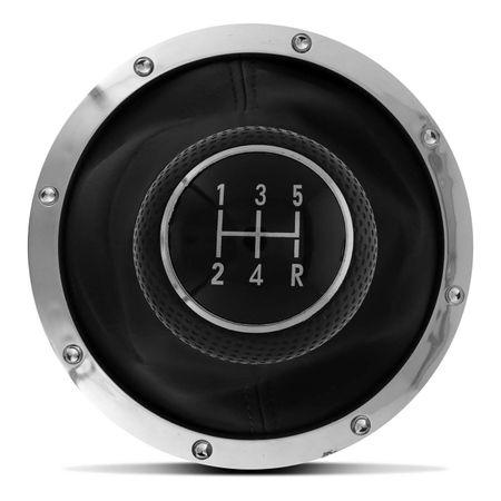 coifa-de-cambio-com-manopla-gol-g3-99-00-01-02-03-04-05-em-courvin-preto-com-base-cromada-com-bola-preta-e-anel-cromado-connect-parts--2-