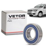 rolamento-do-alternador-vetor-2rs-v6003dw-fiat-palio-alternador-magneti-marelli-codigo-connect-parts--1-