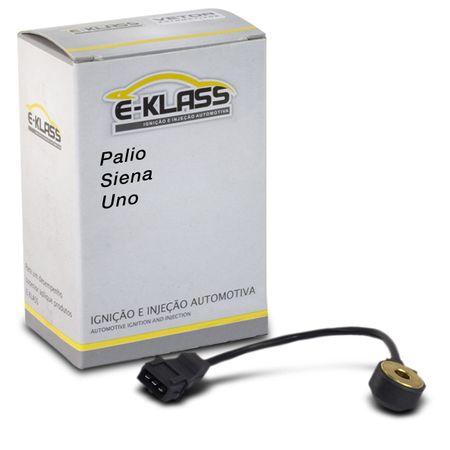 sensor-de-detonacao-vetor-esd3832-fiat-palio-96-a-00-palio-00-a-14-siena-99-a-00-uno-97-a-18-60602832-kne03-connect-parts--1-