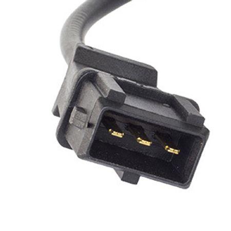 sensor-de-rotacao-vetor-esr4124-fiat-fiorino-siena-06-a-16-strada-03-a-15-fire-palio-06-a-18-fire-siena-02-03-uno-mille-02-a-13-fire-strada-cabine-estendida-03-a-15-fire-connect-parts--3-
