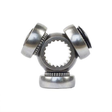 trizeta-do-semi-eixo-20-dentes-elo-vetor-vt9003-fiat-elba-premio-fiorino-fiorino-uno-furgoneta-tipo-uno-connect-parts--2-