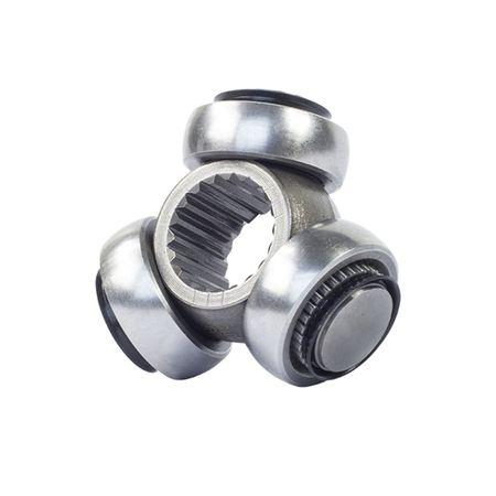 trizeta-do-semi-eixo-20-dentes-elo-vetor-vt9003-fiat-elba-premio-fiorino-fiorino-uno-furgoneta-tipo-uno-connect-parts--3-