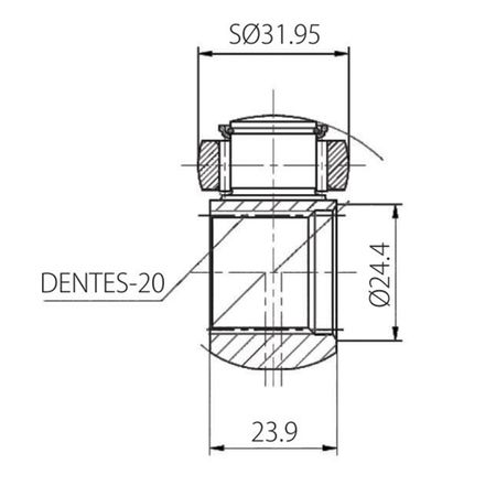 trizeta-do-semi-eixo-20-dentes-elo-vetor-vt9003-fiat-elba-premio-fiorino-fiorino-uno-furgoneta-tipo-uno-connect-parts--4-