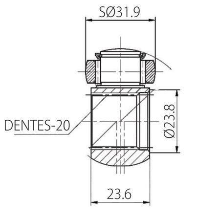 trizeta-do-semi-eixo-20-dentes-elo-vetor-vt9004-fiat-elba-premio-fiorino-uno-fire-uno-mille-palio-sem-abs-siena-connect-parts--4-