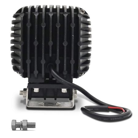Farol-Led-Auxiliar-16-X-3-W-Quadrada-connectparts--1-