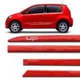 Jogo-de-Friso-Lateral-Up-13-a-17-Vermelho-Flash-Modelo-Facao-connectparts---1-