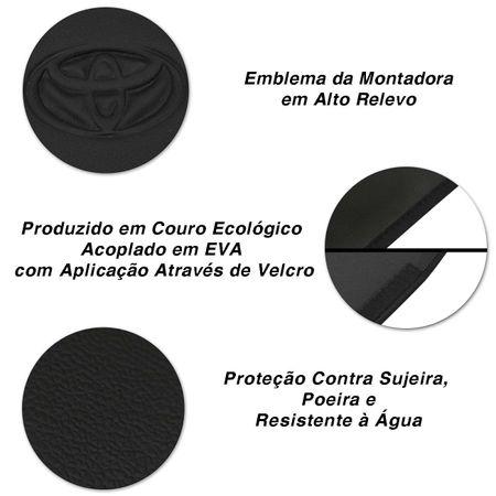 Forracao-Porta-Malas-Corolla-2009-A-2014-Ecologico-Preto-connectparts---4-