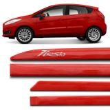 Jogo-de-Friso-Lateral-New-Fiesta-2013-a-2017-Vermelho-Arizona-Modelo-Facao-connectparts---1-