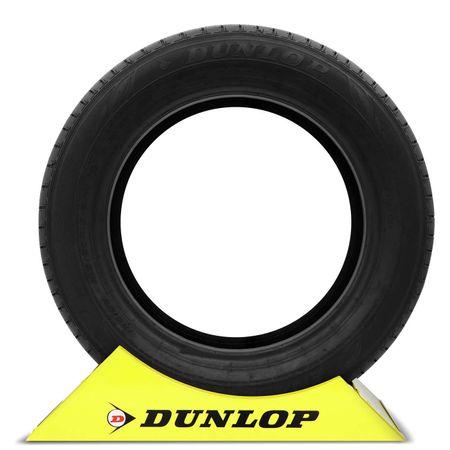 Kit-4-Unidades-Pneus-Aro-15-Dunlop-Enasave-EC300-18560R15-84H-connectparts---3-
