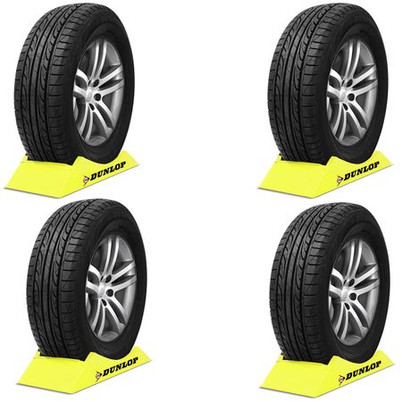 Kit-4-Unidades-Pneus-Aro-15-Dunlop-SP-Sport-LM704-19565R15-91H-connectparts---1-
