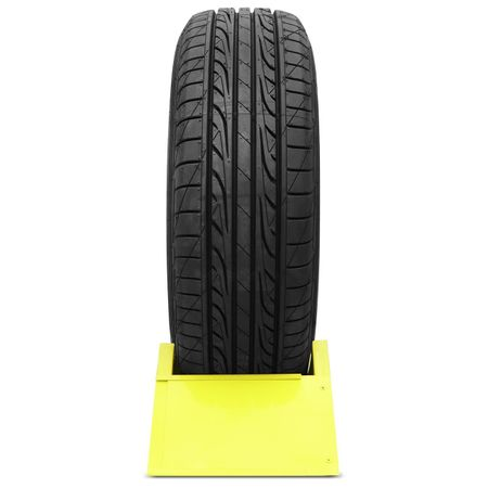 Kit-4-Unidades-Pneus-Aro-15-Dunlop-SP-Sport-LM704-19565R15-91H-connectparts---2-