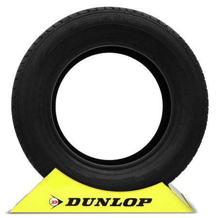 Kit-4-Unidades-Pneus-Aro-15-Dunlop-SP-Sport-LM704-19565R15-91H-connectparts---3-