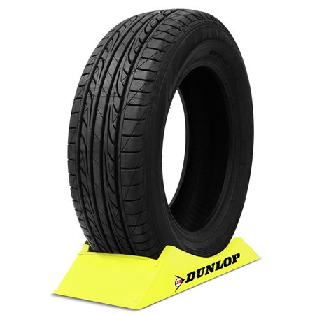 Kit-4-Unidades-Pneus-Aro-15-Dunlop-SP-Sport-LM704-19565R15-91H-connectparts---5-