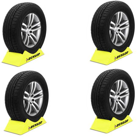 Kit-4-Unidades-Pneus-Aro-15-Dunlop-SP-Sport-LM704-20560R15-91V-connectparts---1-