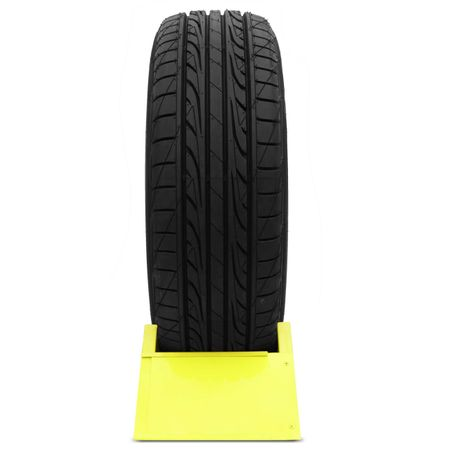 Kit-4-Unidades-Pneus-Aro-15-Dunlop-SP-Sport-LM704-20560R15-91V-connectparts---2-