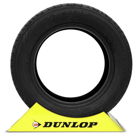 Kit-4-Unidades-Pneus-Aro-15-Dunlop-SP-Sport-LM704-20560R15-91V-connectparts---3-