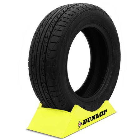 Kit-4-Unidades-Pneus-Aro-15-Dunlop-SP-Sport-LM704-20560R15-91V-connectparts---5-