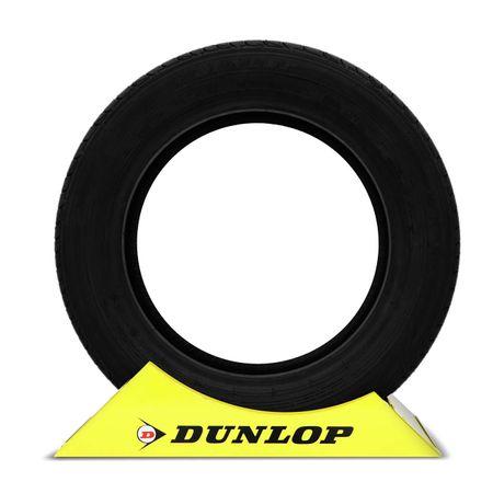 Kit-4-Unidades-Pneus-Aro-16-Dunlop-SP-Sport-LM704-21555R16-93V-connectparts---3-