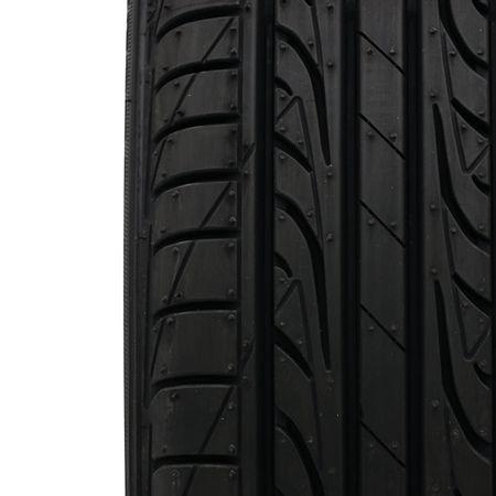 Kit-4-Unidades-Pneus-Aro-16-Dunlop-SP-Sport-LM704-21555R16-93V-connectparts---4-