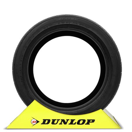 Kit-4-Unidades-Pneus-Aro-17-Dunlop-Direzza-DZ102-22545R17-94W-connectparts---3-