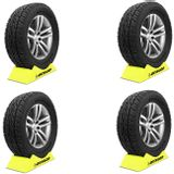 Kit-4-Unidades-Pneus-Aro-17-Dunlop-AT3-26565R17-112S-Caminhonete-Pick-UP-SUV-connectparts---1-