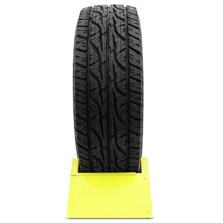 Kit-4-Unidades-Pneus-Aro-17-Dunlop-AT3-26565R17-112S-Caminhonete-Pick-UP-SUV-connectparts---2-