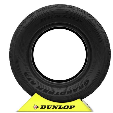 Kit-4-Unidades-Pneus-Aro-17-Dunlop-AT3-26565R17-112S-Caminhonete-Pick-UP-SUV-connectparts---3-