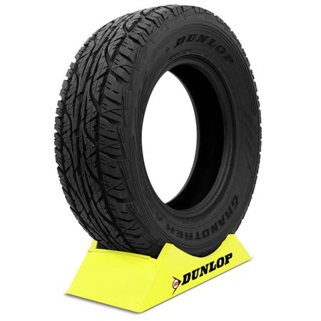 Kit-4-Unidades-Pneus-Aro-17-Dunlop-AT3-26565R17-112S-Caminhonete-Pick-UP-SUV-connectparts---5-