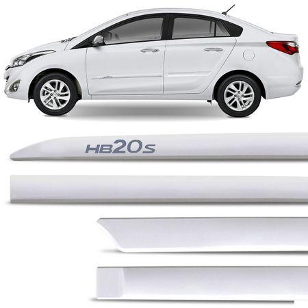 Jogo-de-Friso-Lateral-HB20S-2013-a-2017-Branco-Polar-Modelo-Facao-connectparts---1-
