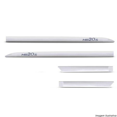 Jogo-de-Friso-Lateral-HB20S-2013-a-2017-Branco-Polar-Modelo-Facao-connectparts---2-