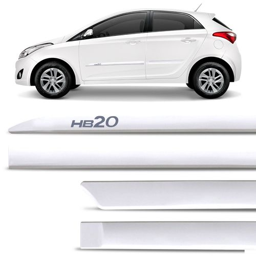 Jogo-de-Friso-Lateral-HB20-12-13-14-15-16-17-Branco-Polar-Modelo-Facao-connectparts---1-