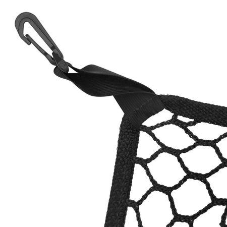 Rede-Para-Porta-Malas-Universal-connectparts--3-