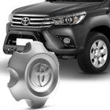 Calota-Centro-De-Roda-Toyota-Hilux-Binno-Prata-connectparts---1-