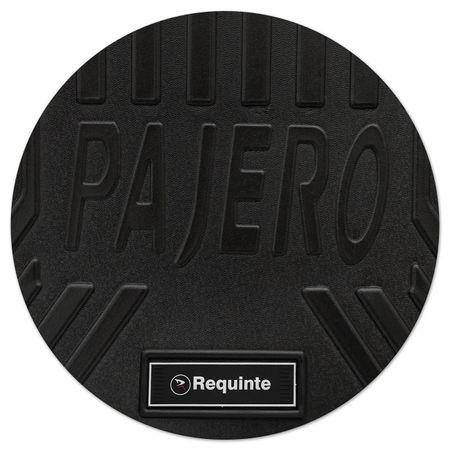 Tapete-Porta-Malas-Bandeja-Pajero-Sport-2006-A-2011-Preto-Fabricado-Em-Pvc-Com-Bordas-De-Seguranca-connectparts---1-