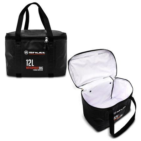 Bolsa-Termica-Shutt-12-L-Preta-connectparts---1-