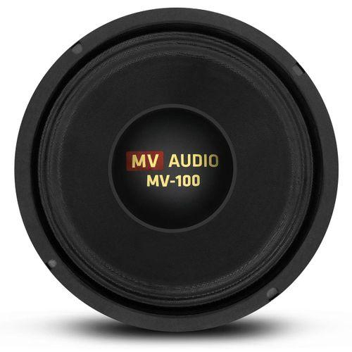 Woofer-MV-Audio-8-Polegadas-100W-RMS-8-Ohms-connectparts---1-