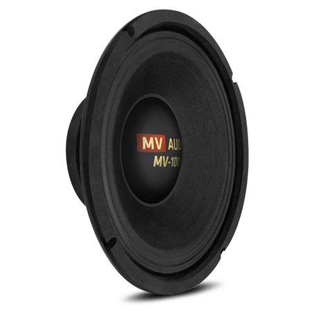 Woofer-MV-Audio-8-Polegadas-100W-RMS-8-Ohms-connectparts---2-
